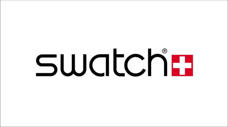 SWATCH, JOSE CARLOS CASADO, INTERVIEW, ARTIST